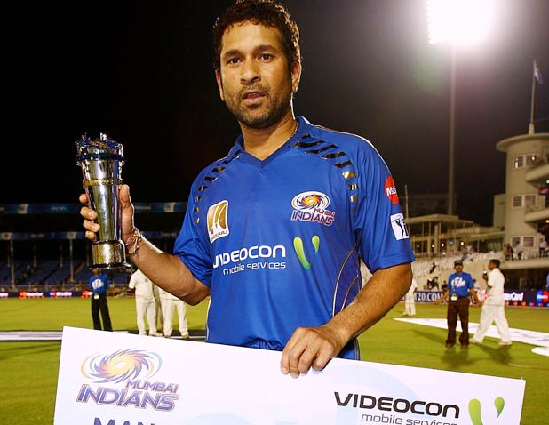 Amazing Email Address Of Sachin Tendulkar #2: Sachin-tendulkar-captain-of-the-mumbai-indians-holds-the-man-of-the-match-award-after-the-ipl-match-against-kolkata-knight-riders-played-at-brabourne-stadium-on-monday-march-22-in-m.jpeg