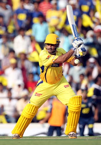 Dhoni Csk Wallpapers For Windows 7 Its a lose after hatri...